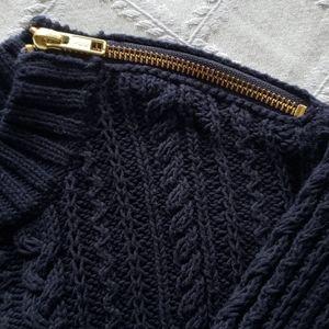 J. Crew Sweaters - J Crew Sweater
